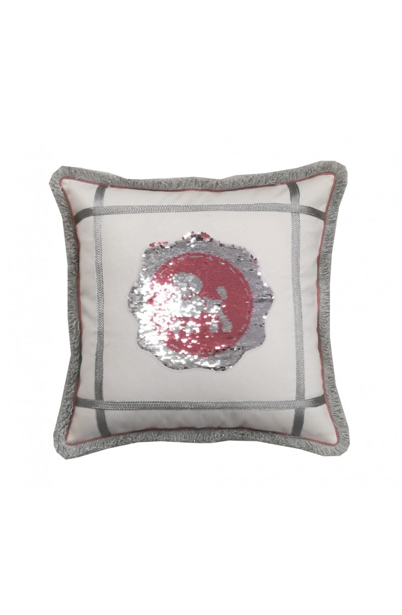 cojin_poodle_sequins_highly_preppy_home_collection_2