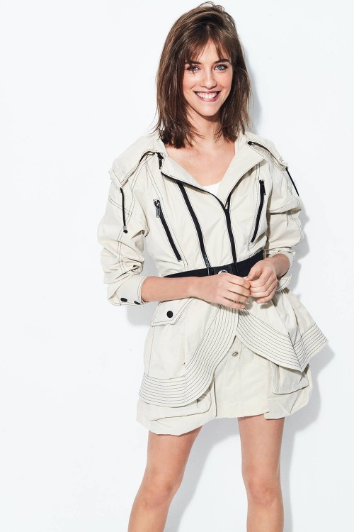 parka_ligera_lisa_highly_preppy_4168_020_02